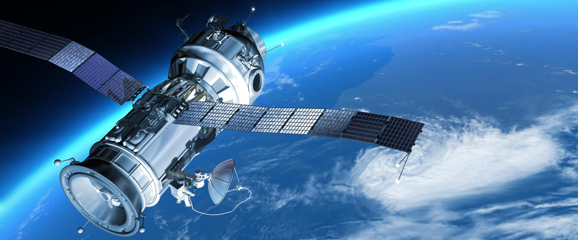 1. Space - Market - thumb