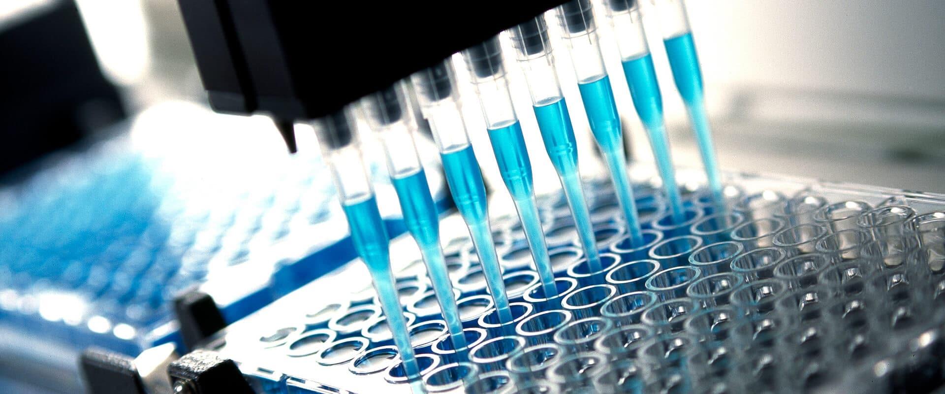 10. Drug Discovery - Market - thumb