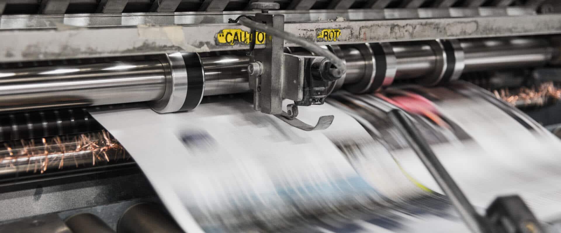 12. Inkjet Printing - Market - thumb