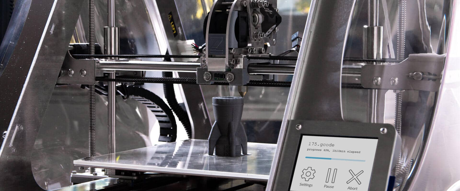 13. 3D Printing - Market - thumb