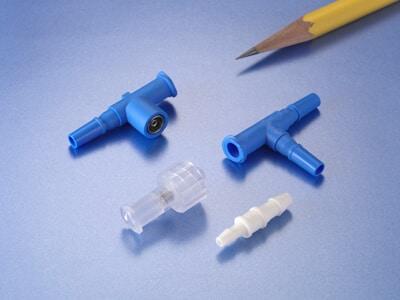 Orifice for Plastic Fittings - IMH - thumb
