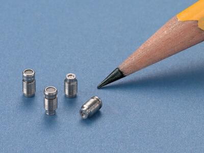 Precision Orifices - IMH - thumb