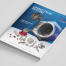 Brochure Aircraft Engine Solutions mockup