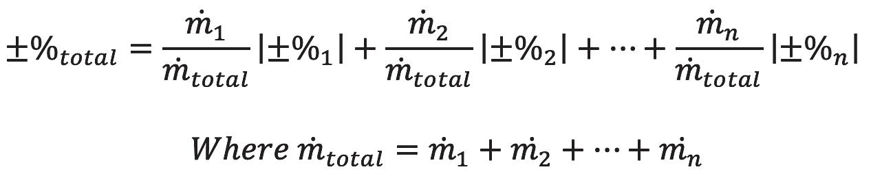 ion-propulsion-equation-1